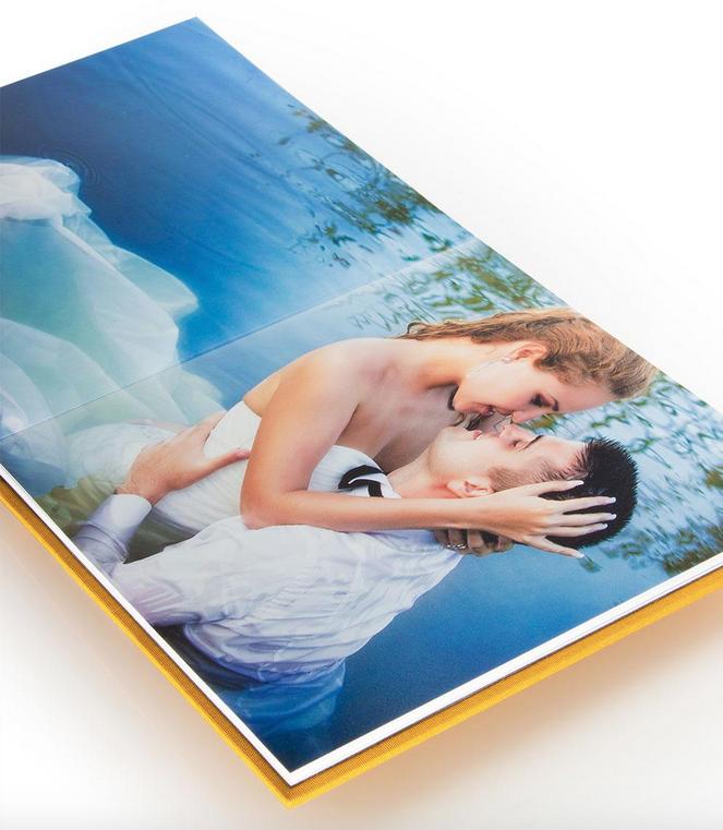 Photo Album Layflat Book (1) (1).png