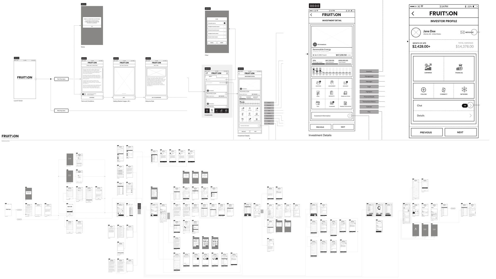 1080 Wireframe UX UI DESIGN.jpg