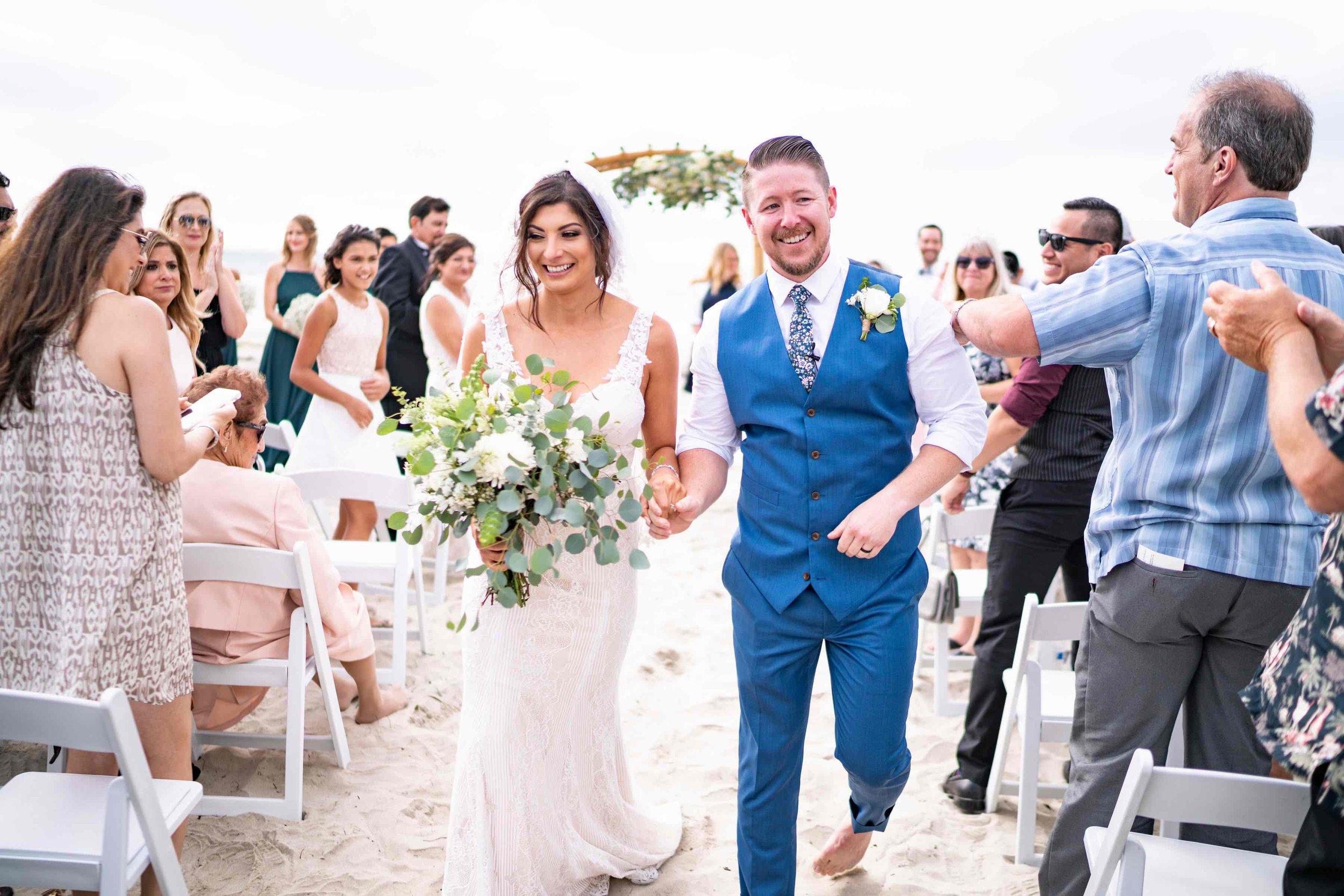 La Jolla Couple Wedding Photography.jpg