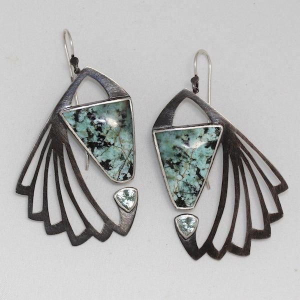 reverb earrings 2 copy.jpg
