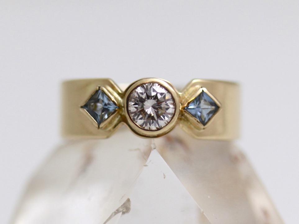 diamond & aqua ring.jpg