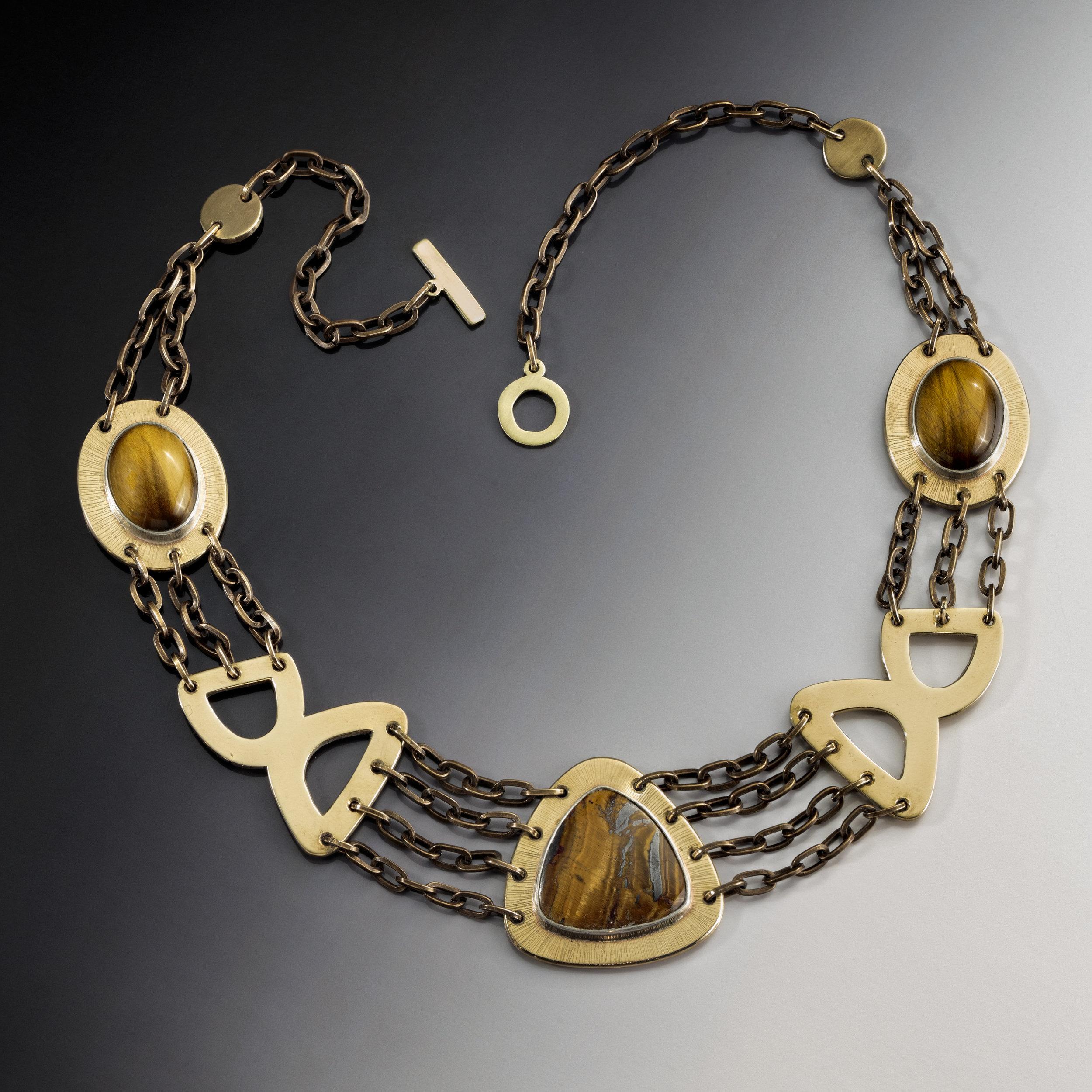 tiger eye necklace.jpg