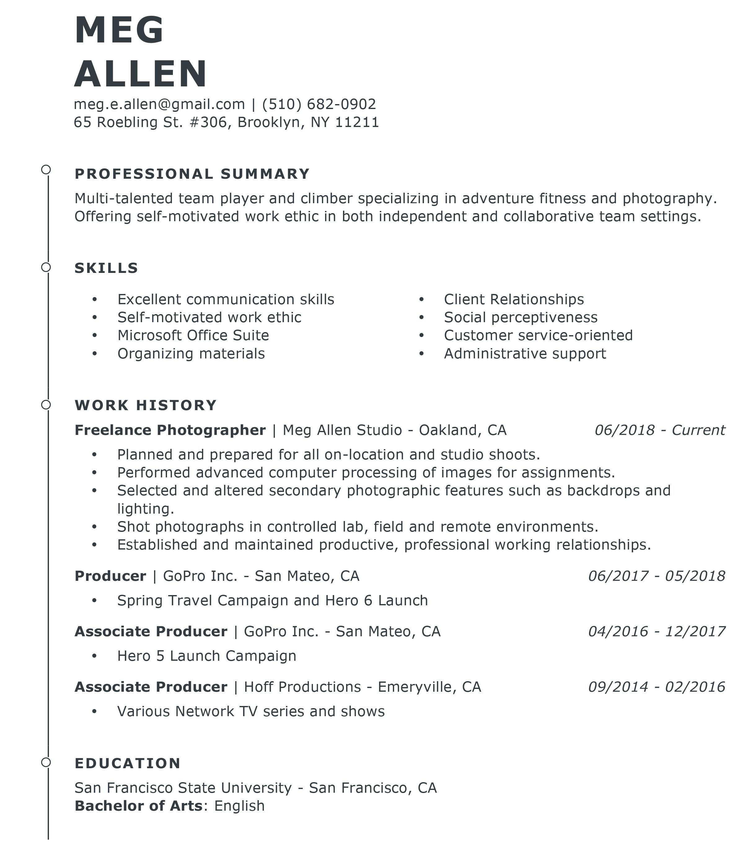 Meg_Allen_Resume.jpg