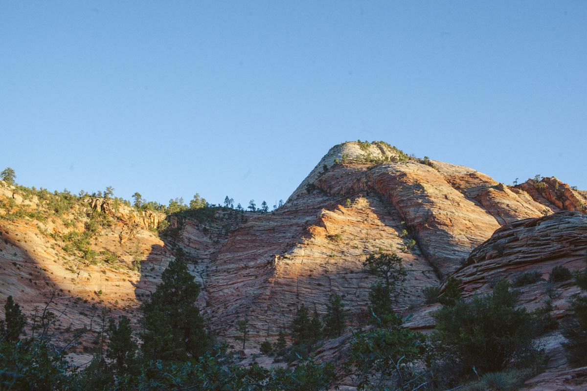 Road Trip 2014-7565.jpg