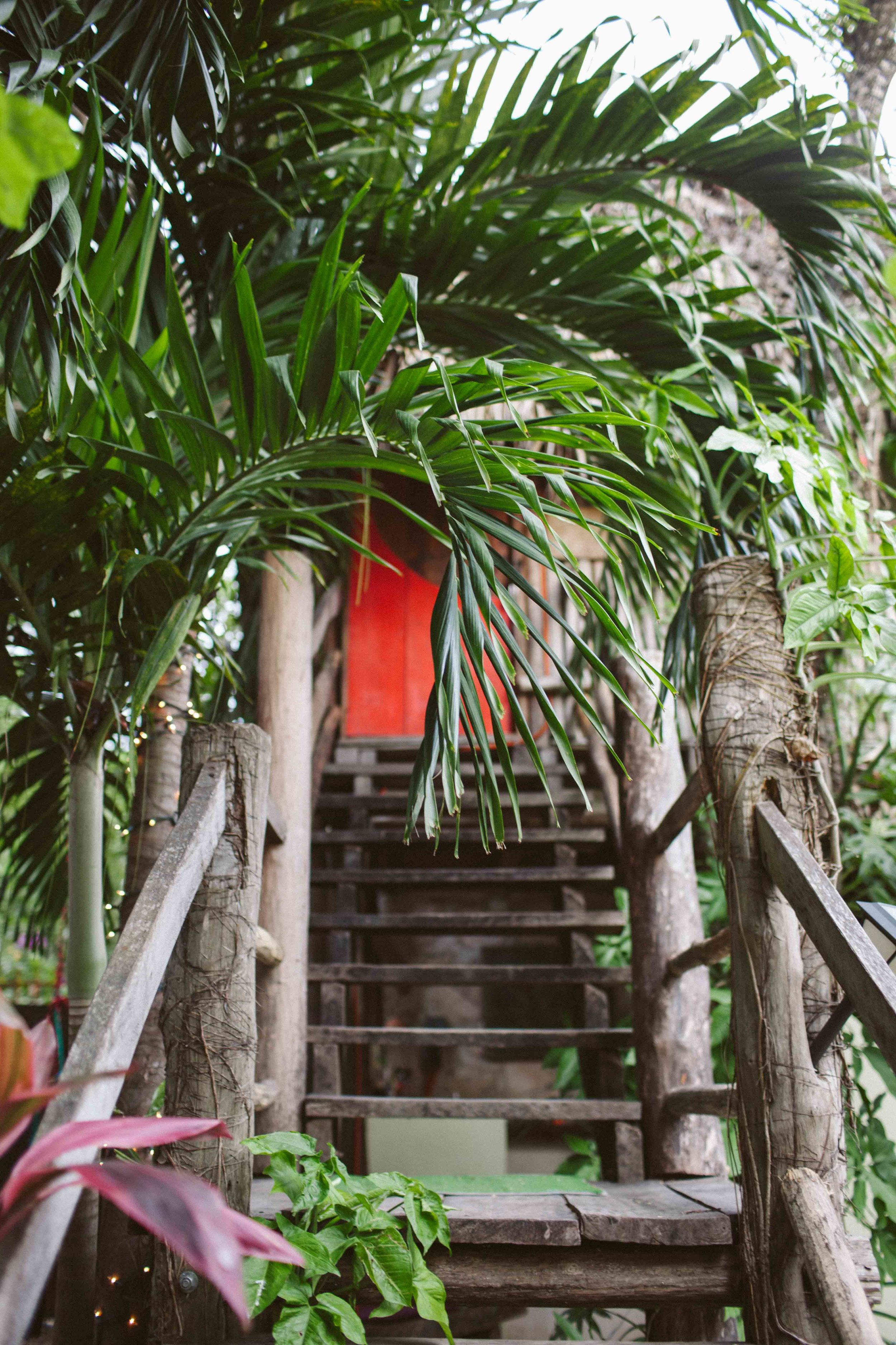 Tulum 2015-0241.jpg