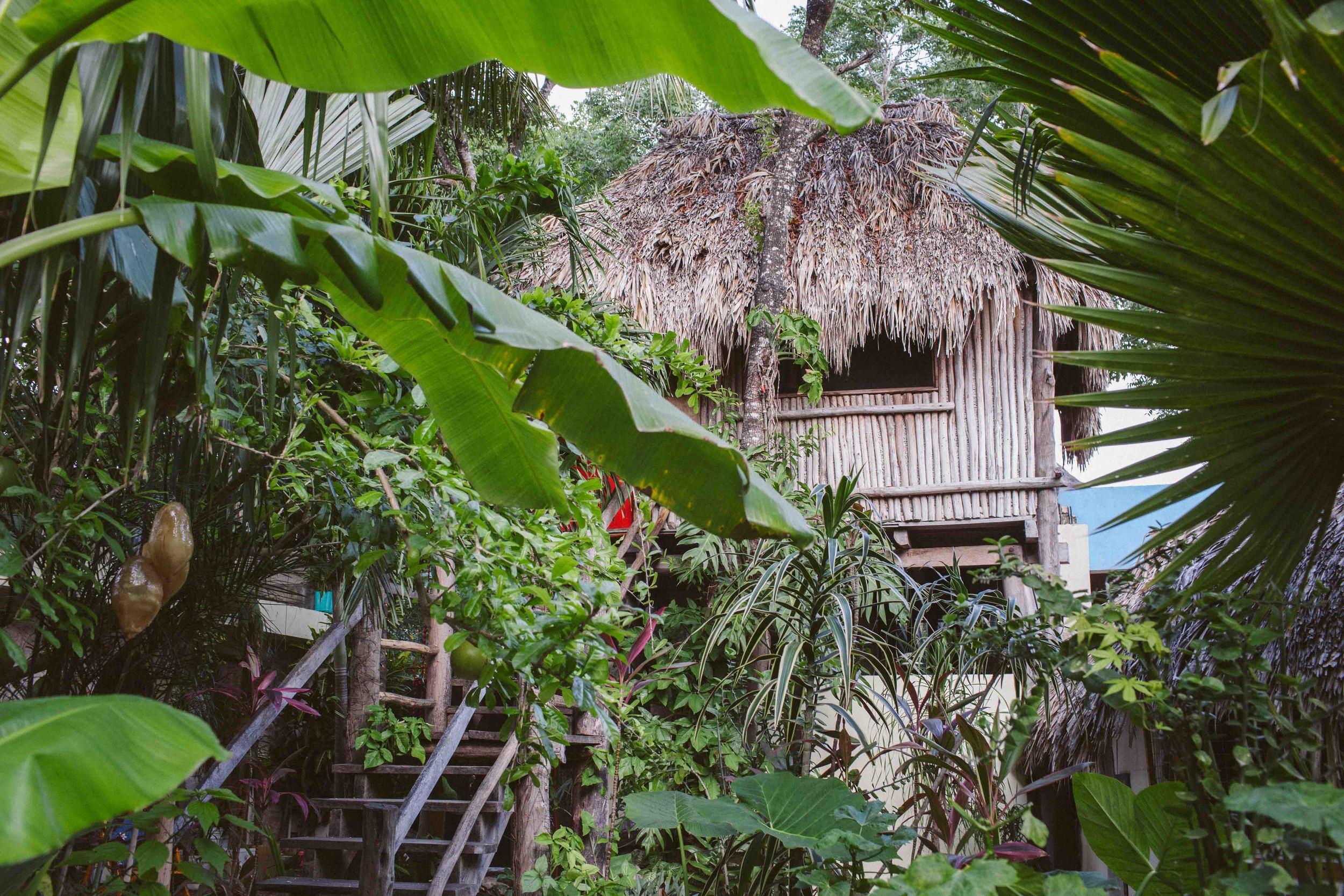 Tulum 2015-0258.jpg