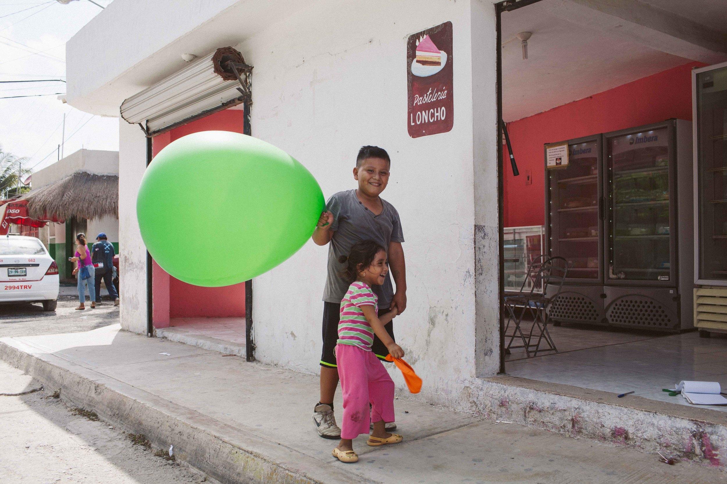 Tulum 2015-0520.jpg