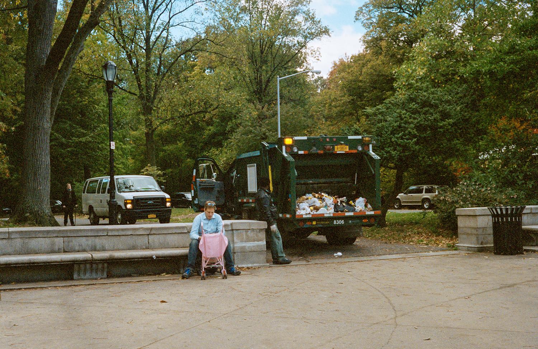 44_F28_Prospect Park, New York Wanderings 2014.jpg
