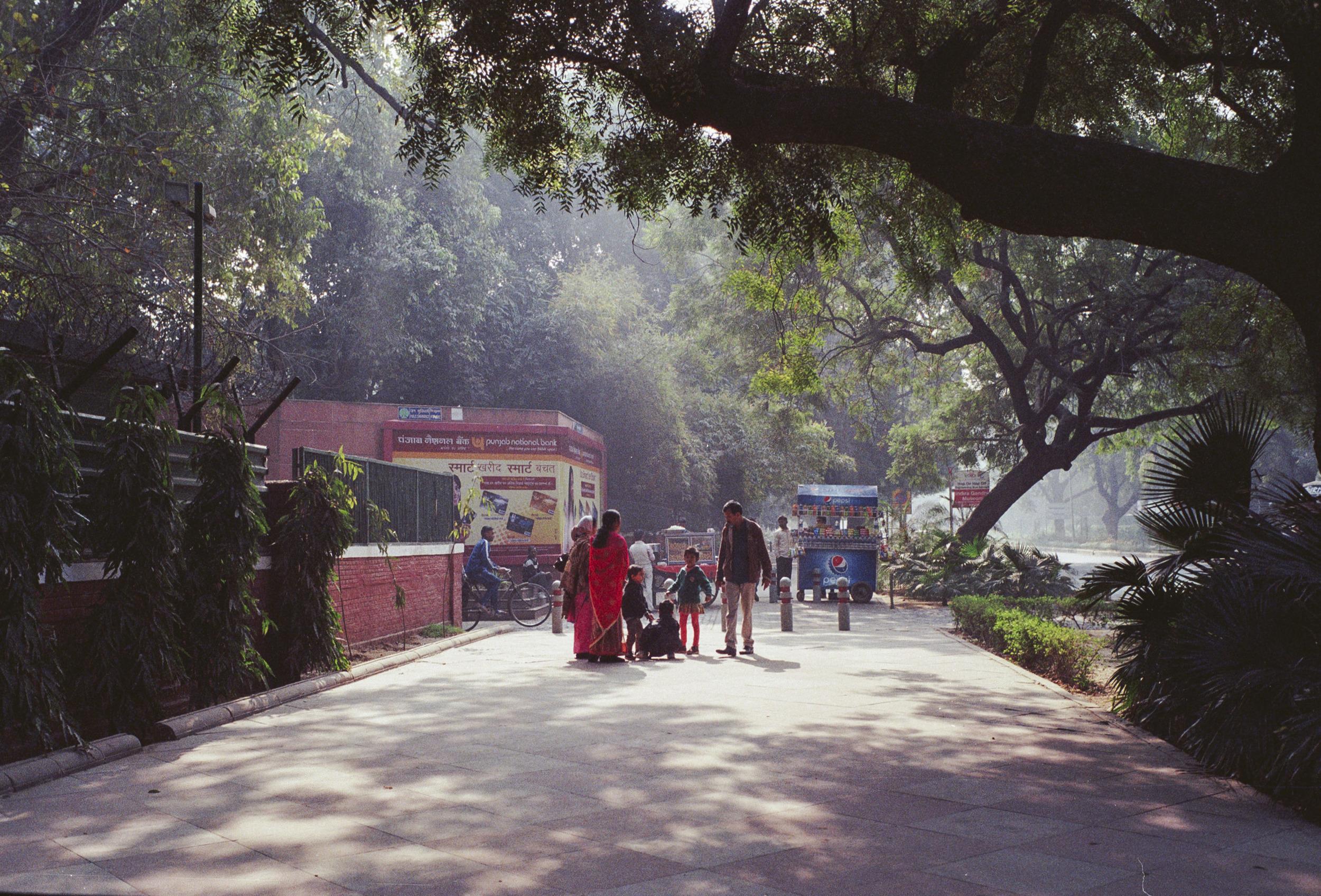 69-F15_Street, Indra Ghandi Memorial, Delhi, India 2016-68.jpg