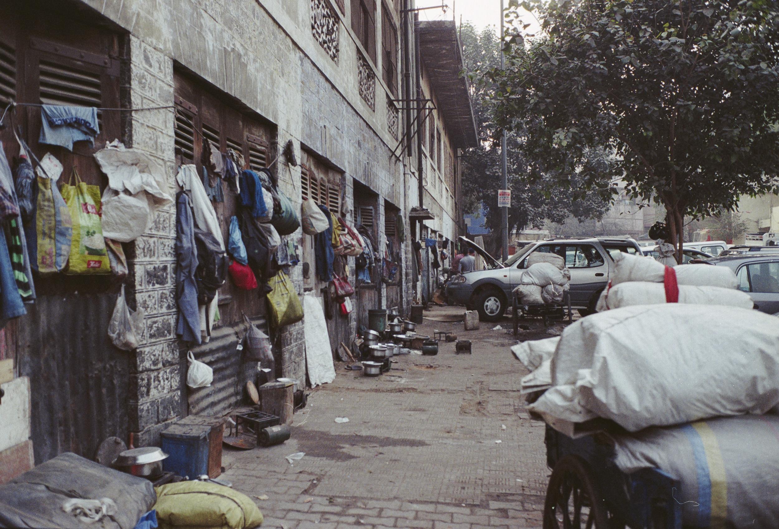 69-F32_Street Slums, Delhi, India 2016-58.jpg