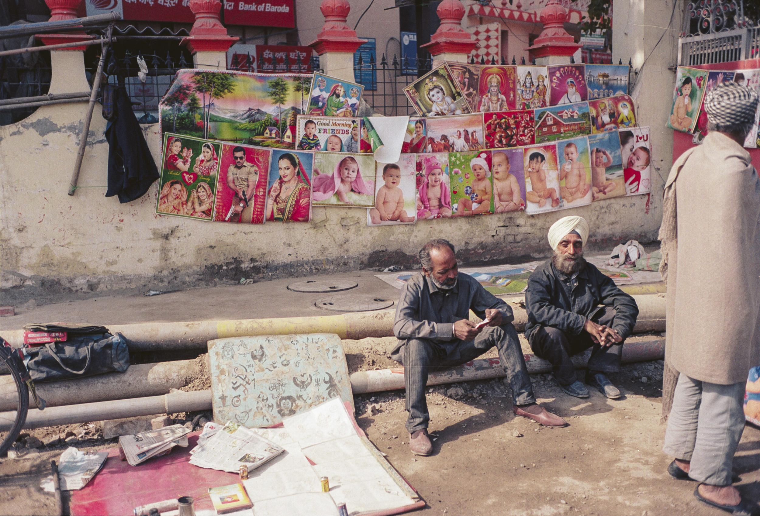 70-F12_Street, Amritsar, India 2016-51.jpg