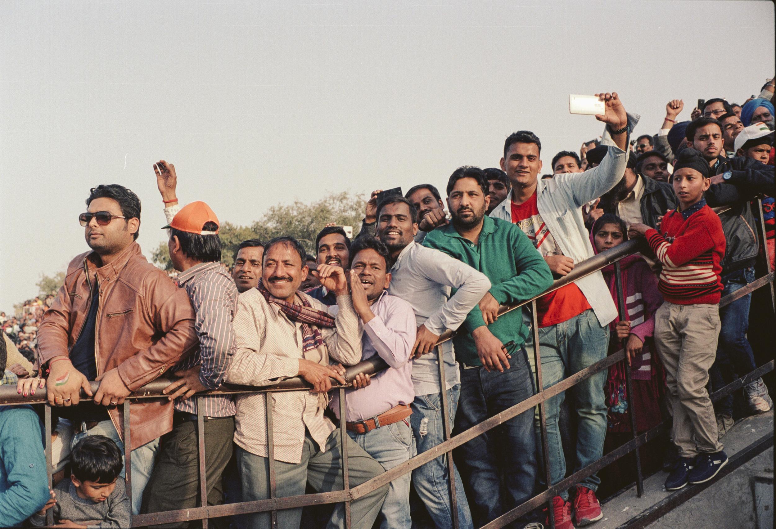 70-F25_Pakistani Boarder near Amritsar, India, 2016-46.jpg