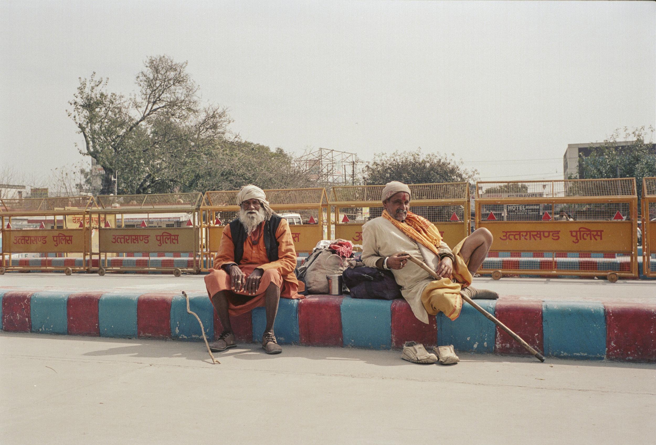70-F34_Sadhus, Street, Haridwar, India 2016-44.jpg