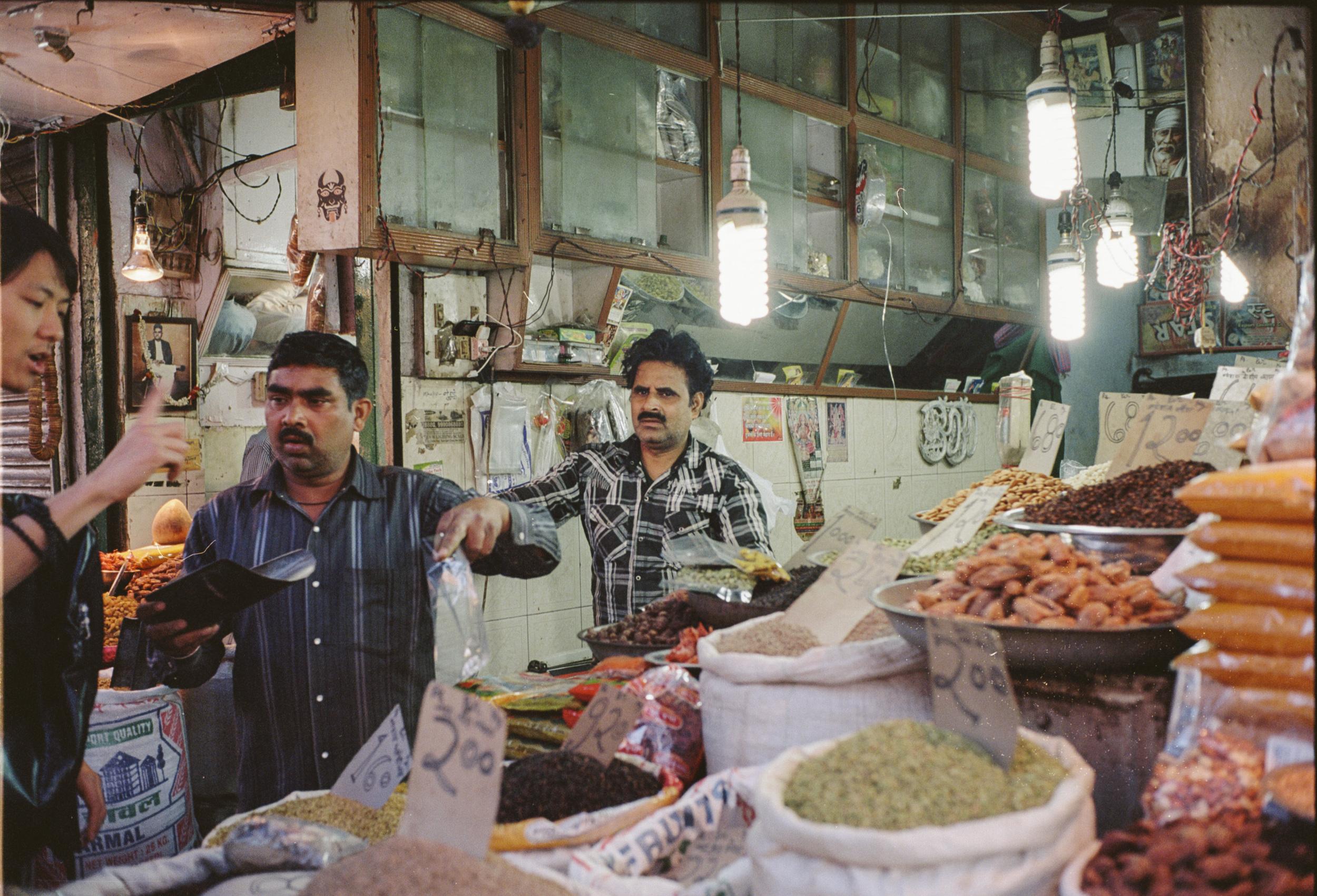 72-F14_Spice Market, Delhi, India 2016-15.jpg