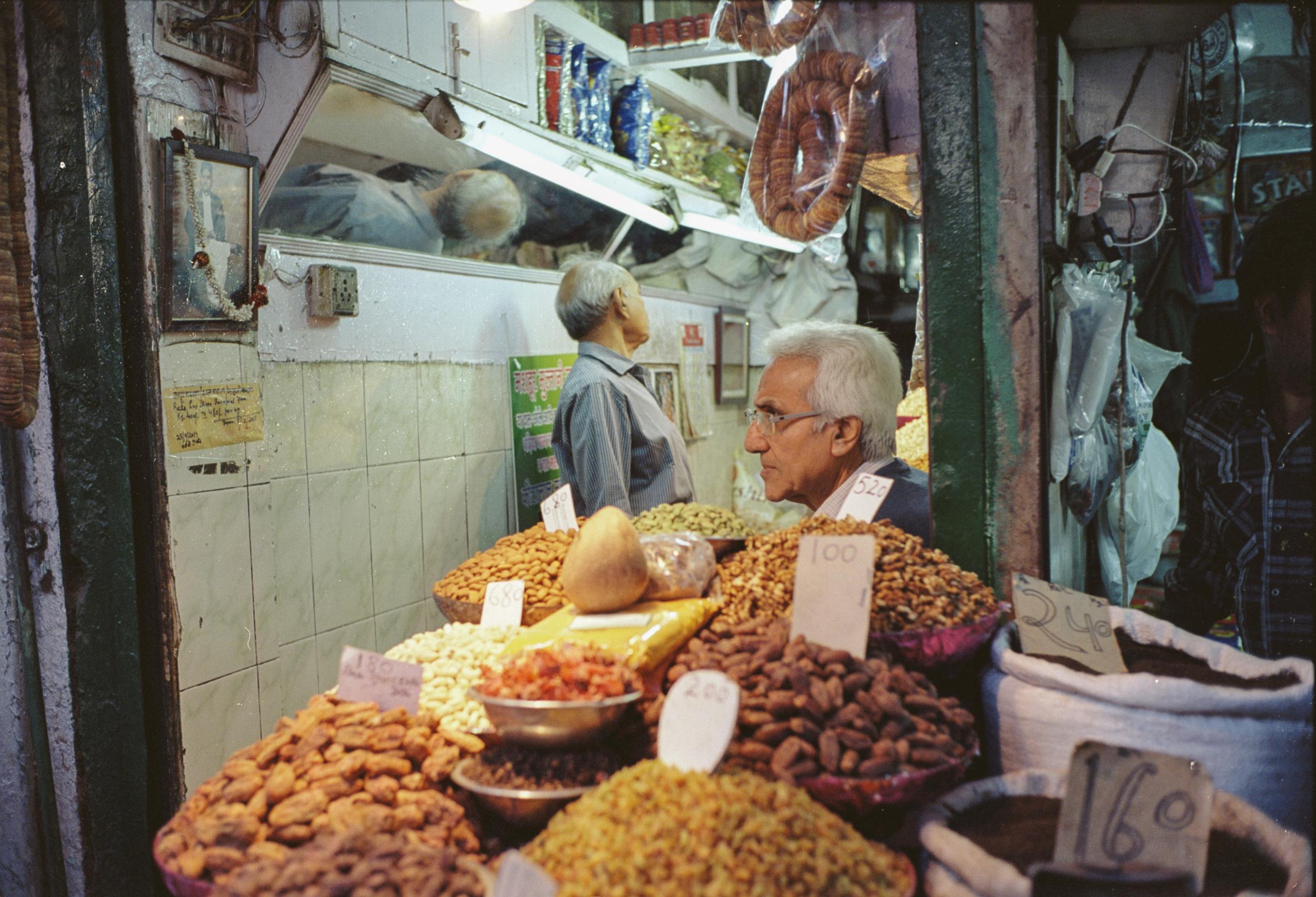72-F17_Spice Market, Delhi, India 2016-14.jpg