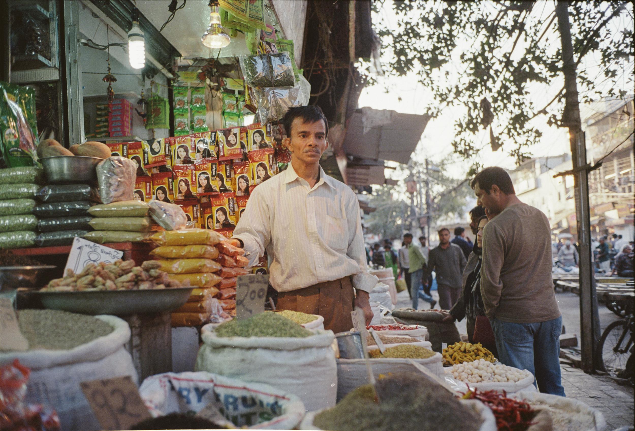 72-F21_Spice Market, Delhi, India 2016-12.jpg