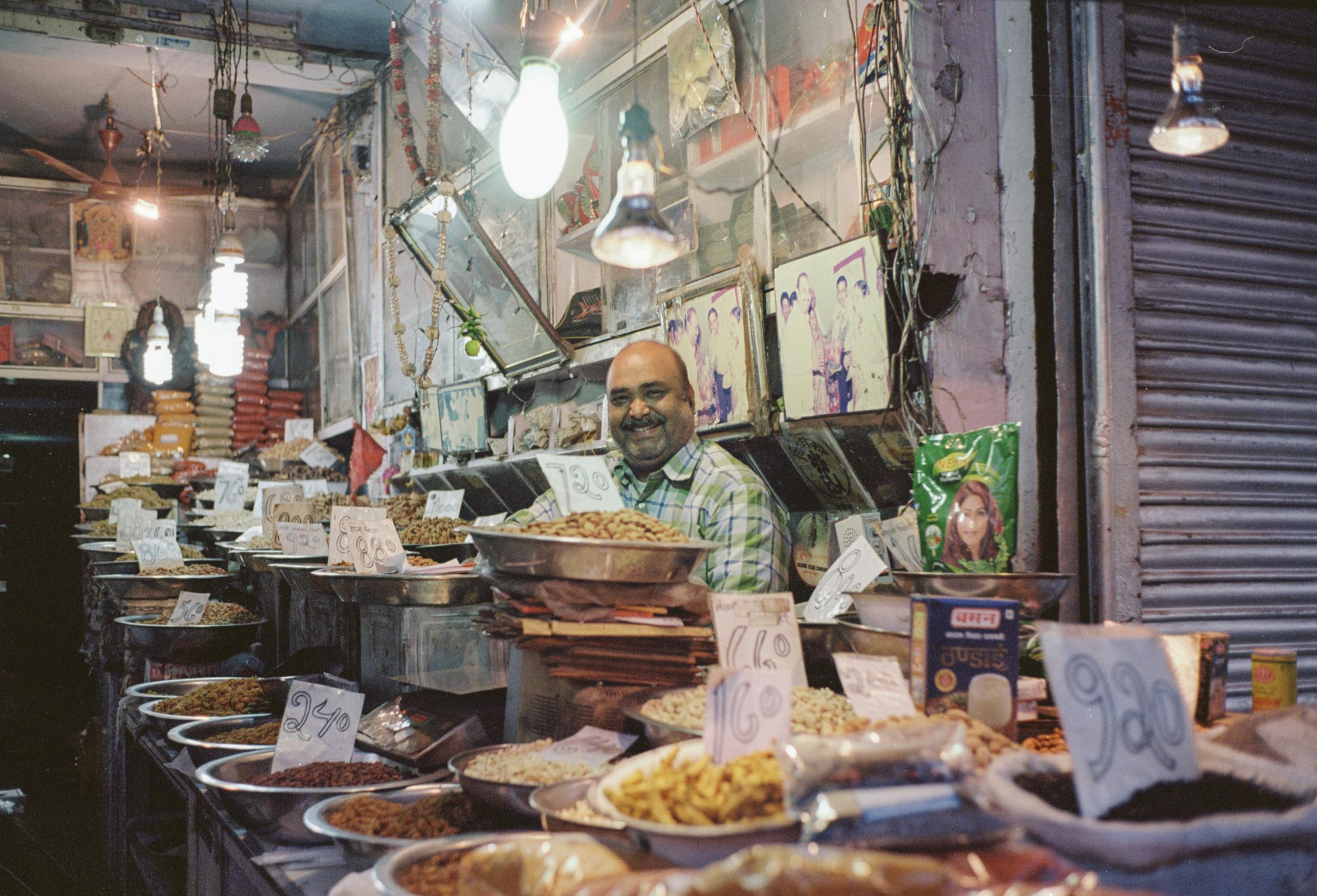 72-F23_Spice Market, Delhi, India 2016-11.jpg