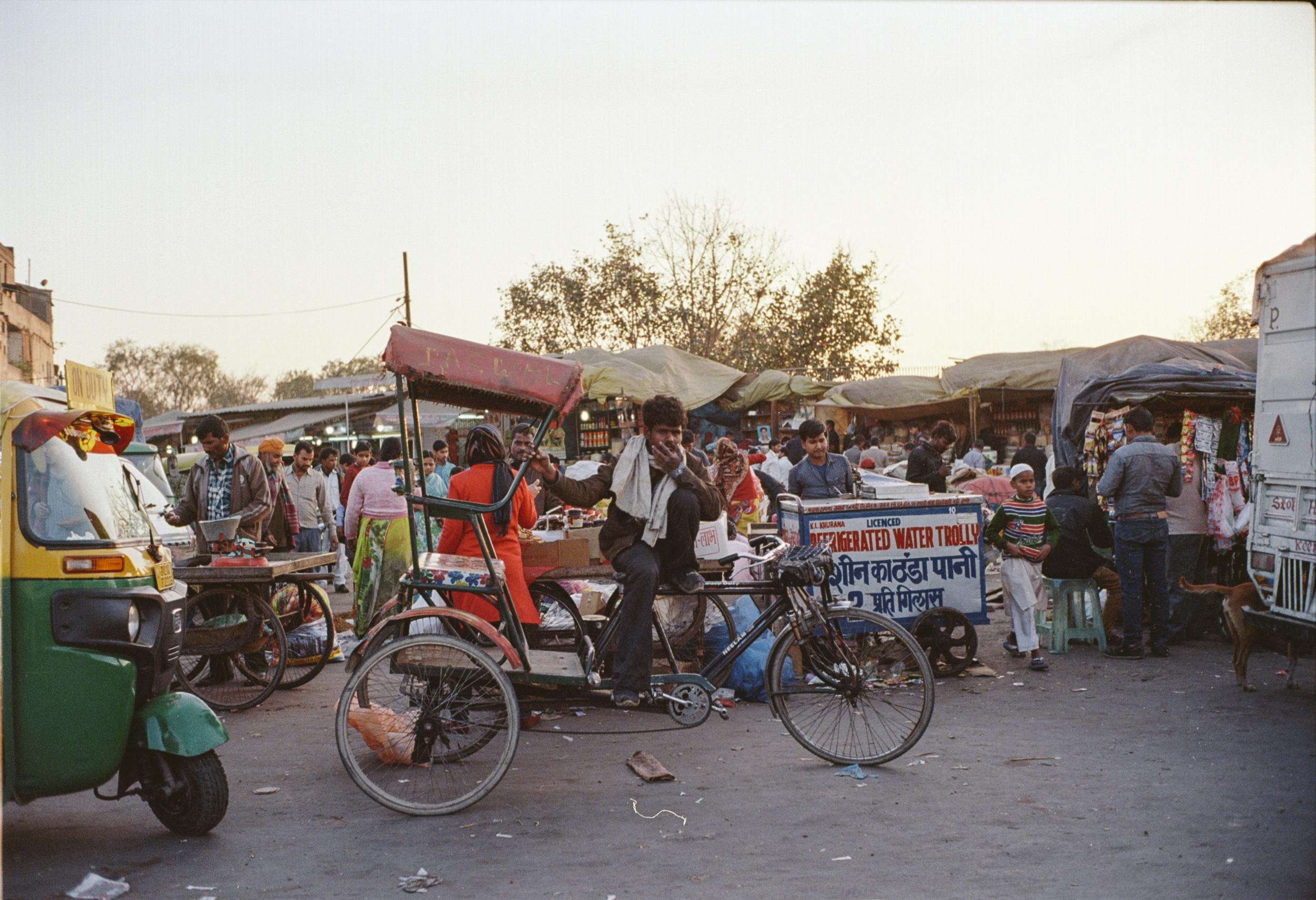 72-F31_Spice Market, Delhi, India 2016-5.jpg