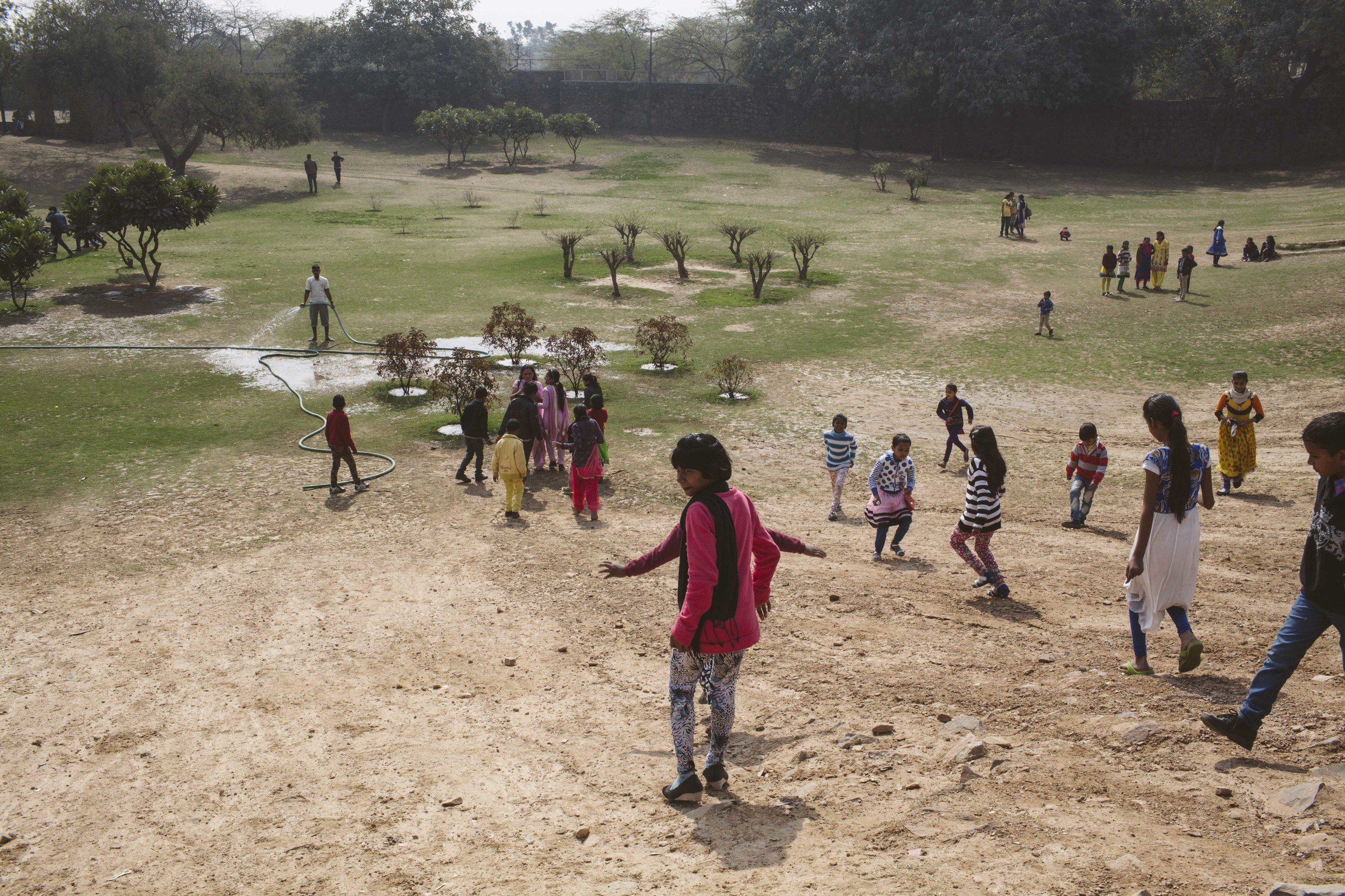 India 2016-2233.jpg