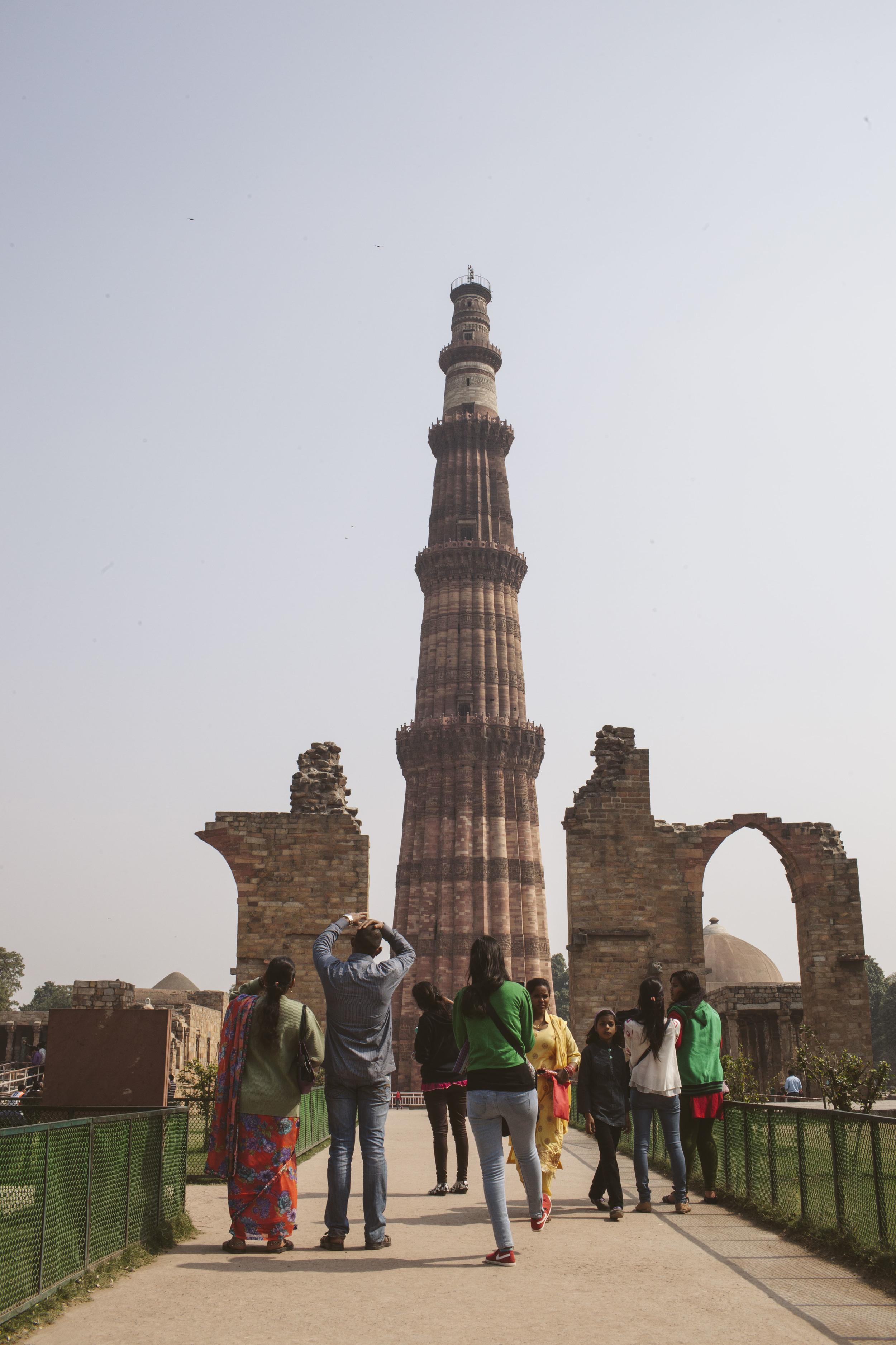 India 2016-2243.jpg
