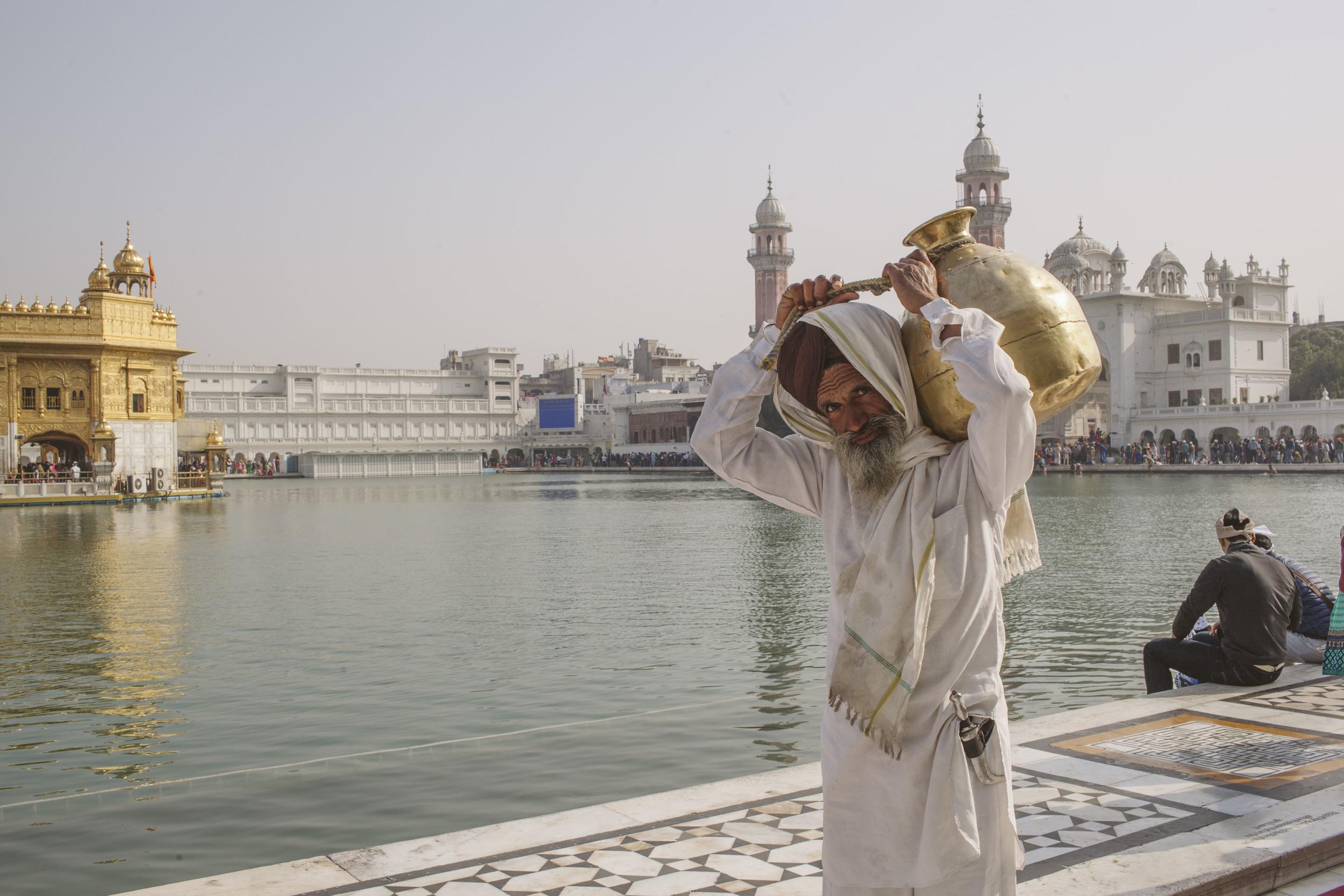 India 2016-2776.jpg