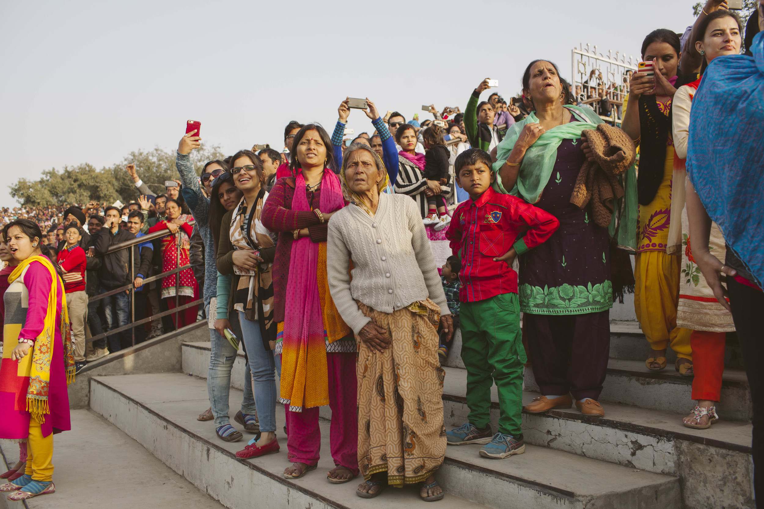 India 2016-2851.jpg