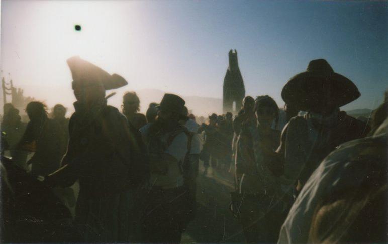 BurningMan2012079.jpg