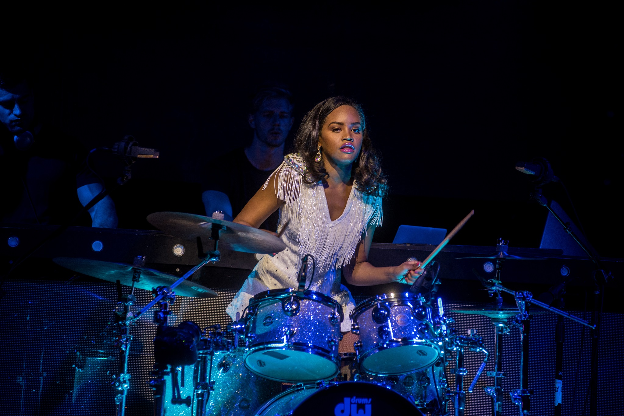 Glorious-Singer-Livetronica Drummer-Producer-Songwriter-Marquee-Nightclub-Video-New York-NY-4lr.jpg