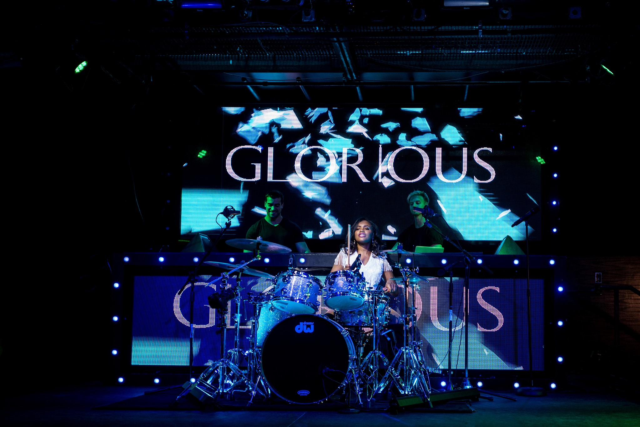 Glorious-Singer-Livetronica Drummer-Producer-Songwriter-Marquee-Nightclub-Video-New York-NY-38lr.jpg
