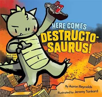 here comes destructosaurus.jpg