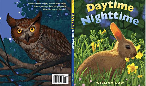 daytime-nightime.jpg