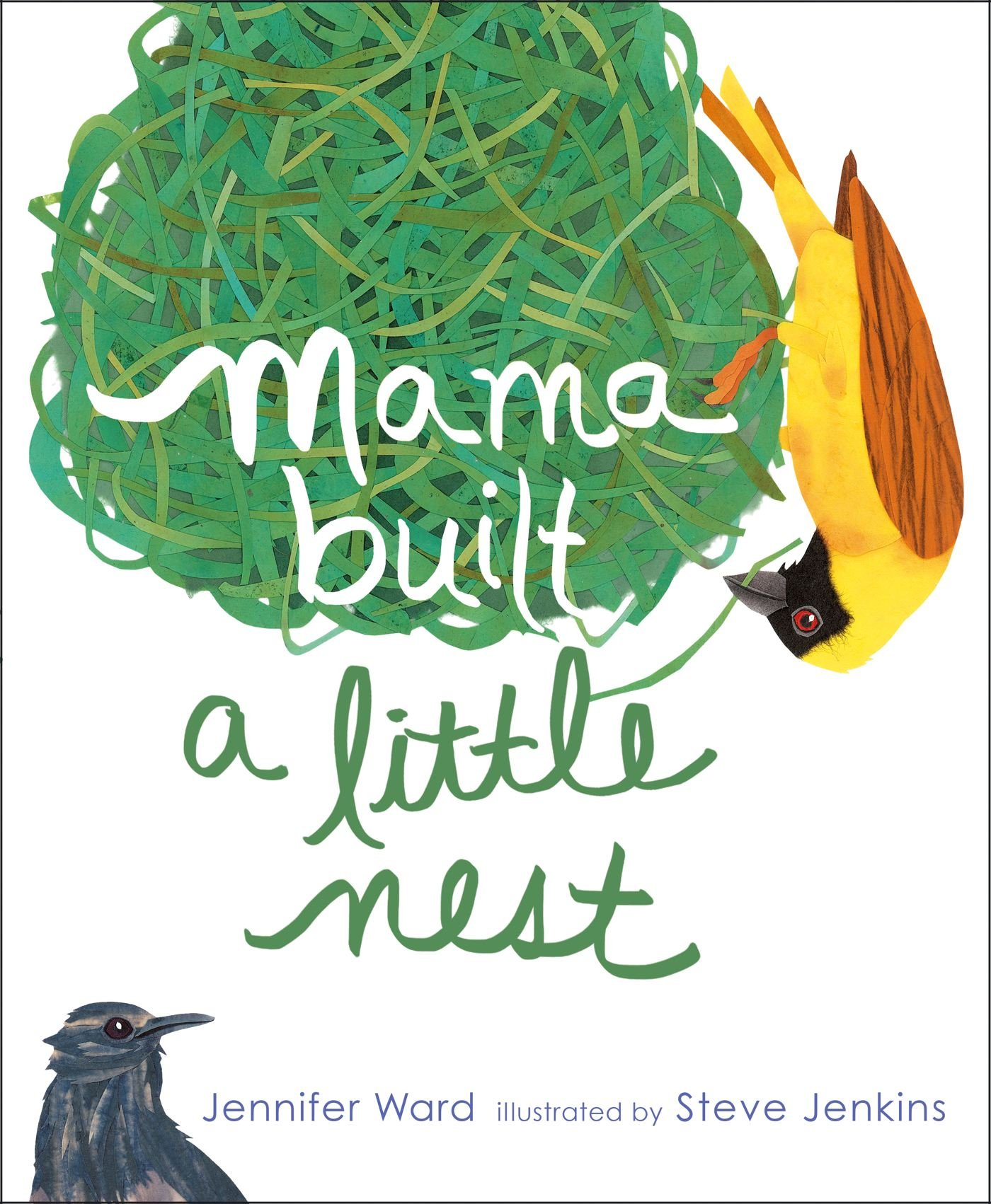 mama built a little nest.jpg