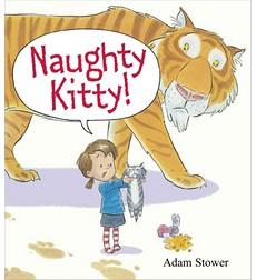 naughty kitty.jpg