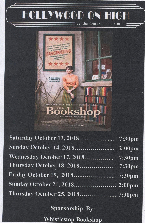 bookshop at carlisle theatre 10-18.jpg