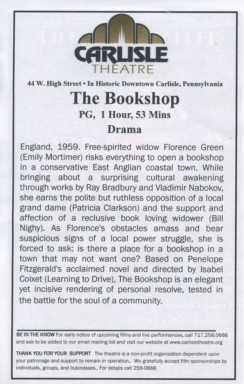 bookshop at carlisle theatre back.jpg
