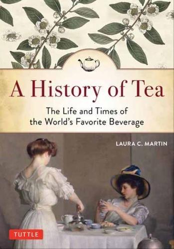 a history of tea.jpg