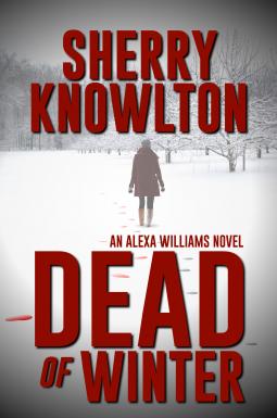 dead of winter.png