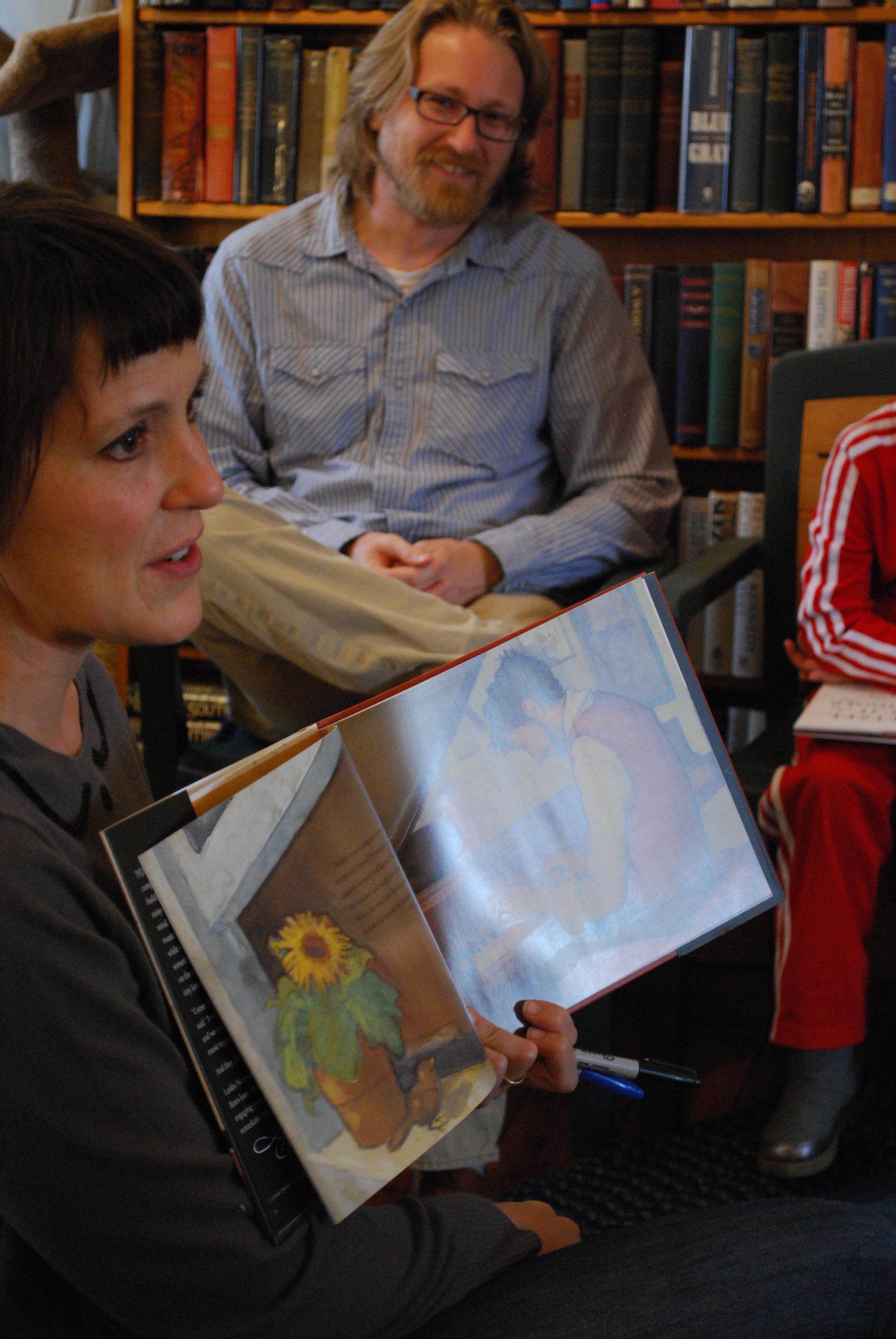 Amy Bates at Ketzel b.JPG