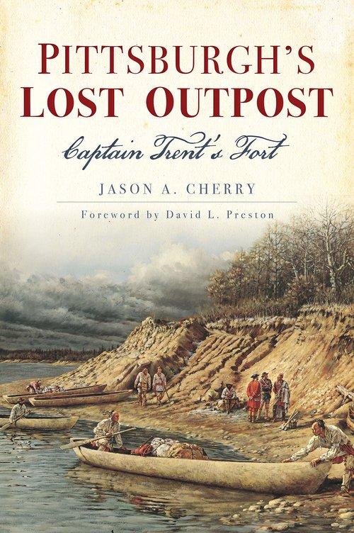 French & Indian War — WHISTLESTOP BOOKSHOP