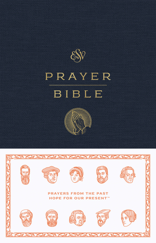 Bibles, Study Guides, and Accessories — WHISTLESTOP BOOKSHOP