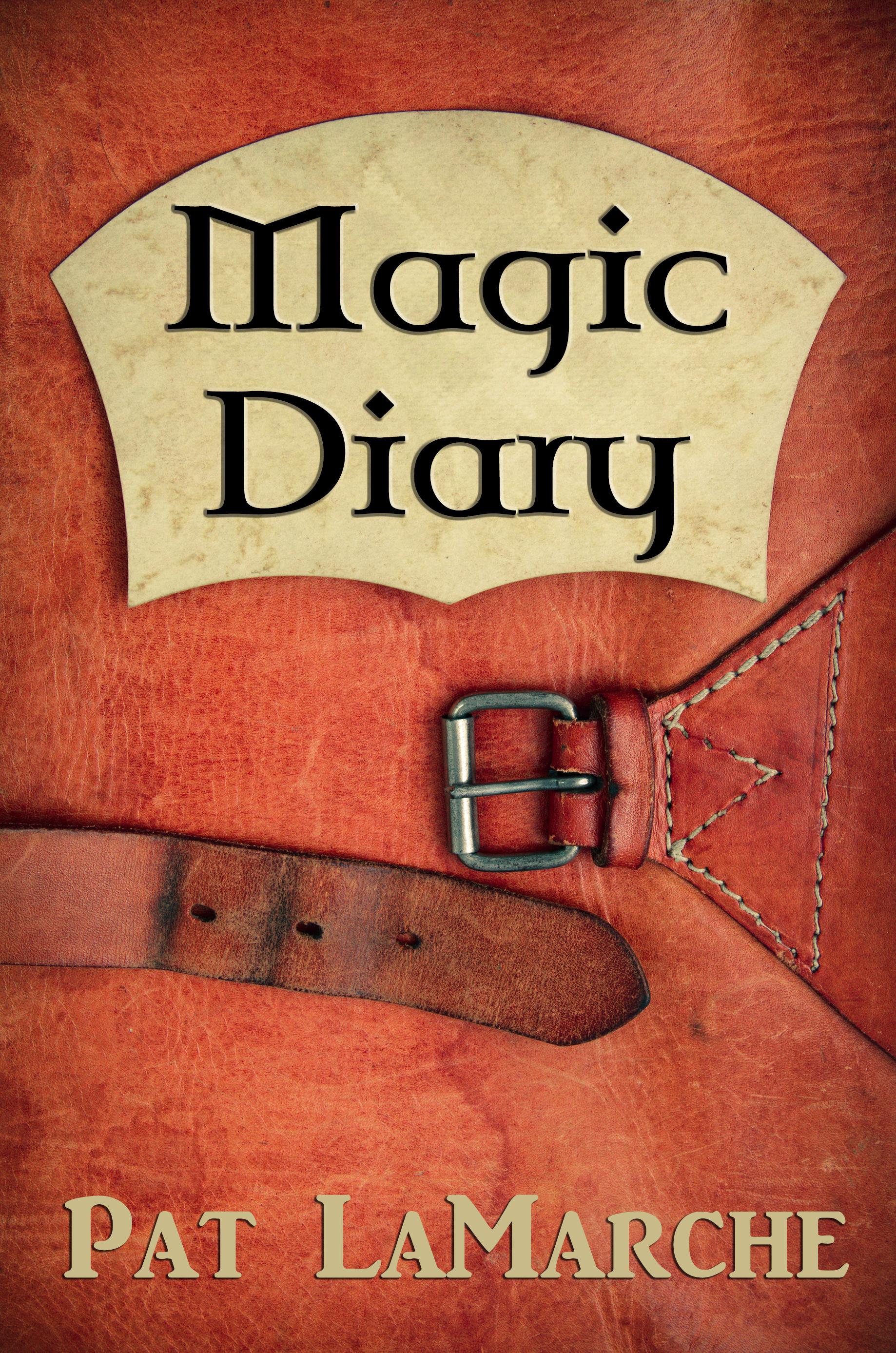 Magic Diary - Pat LaMarche 300dpi.jpg
