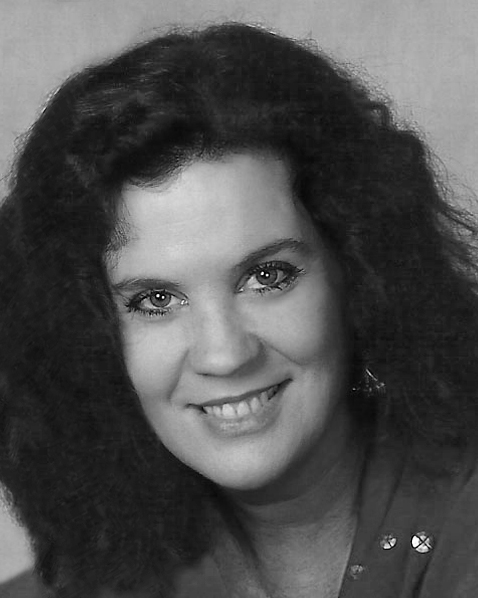 Visit her website, www.patlamarche.com to learn more about Pat LaMarche and her writing!