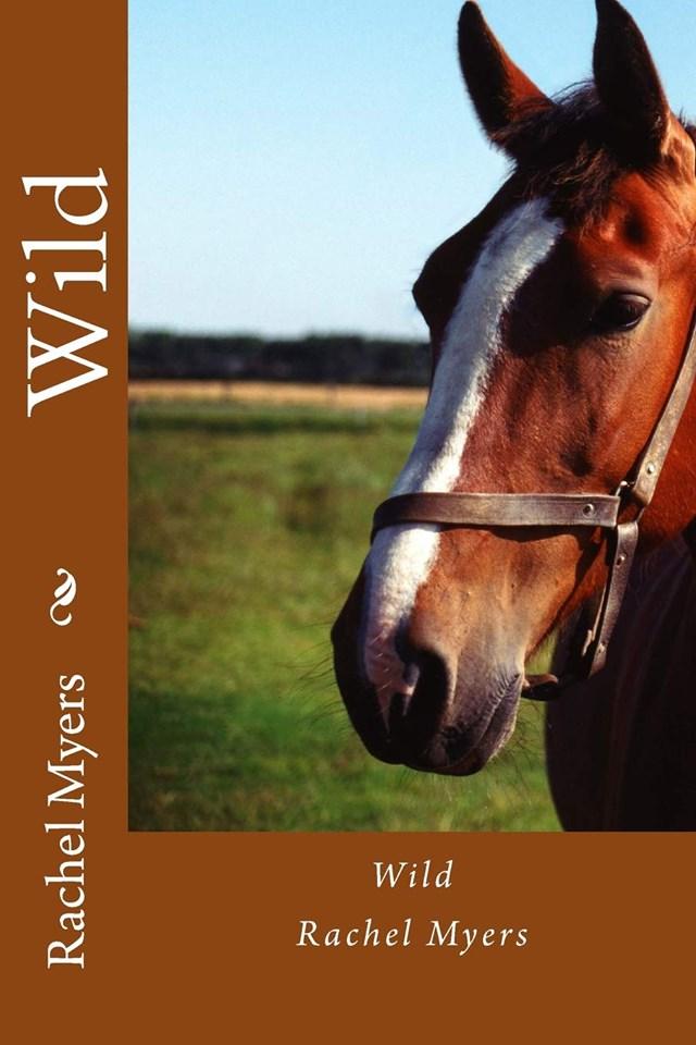 boyer lizzie wild book.jpg