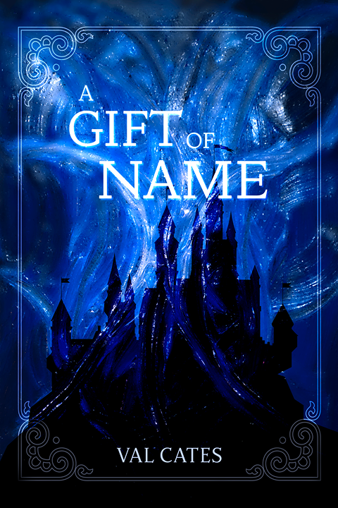 cates val a gift of name.png