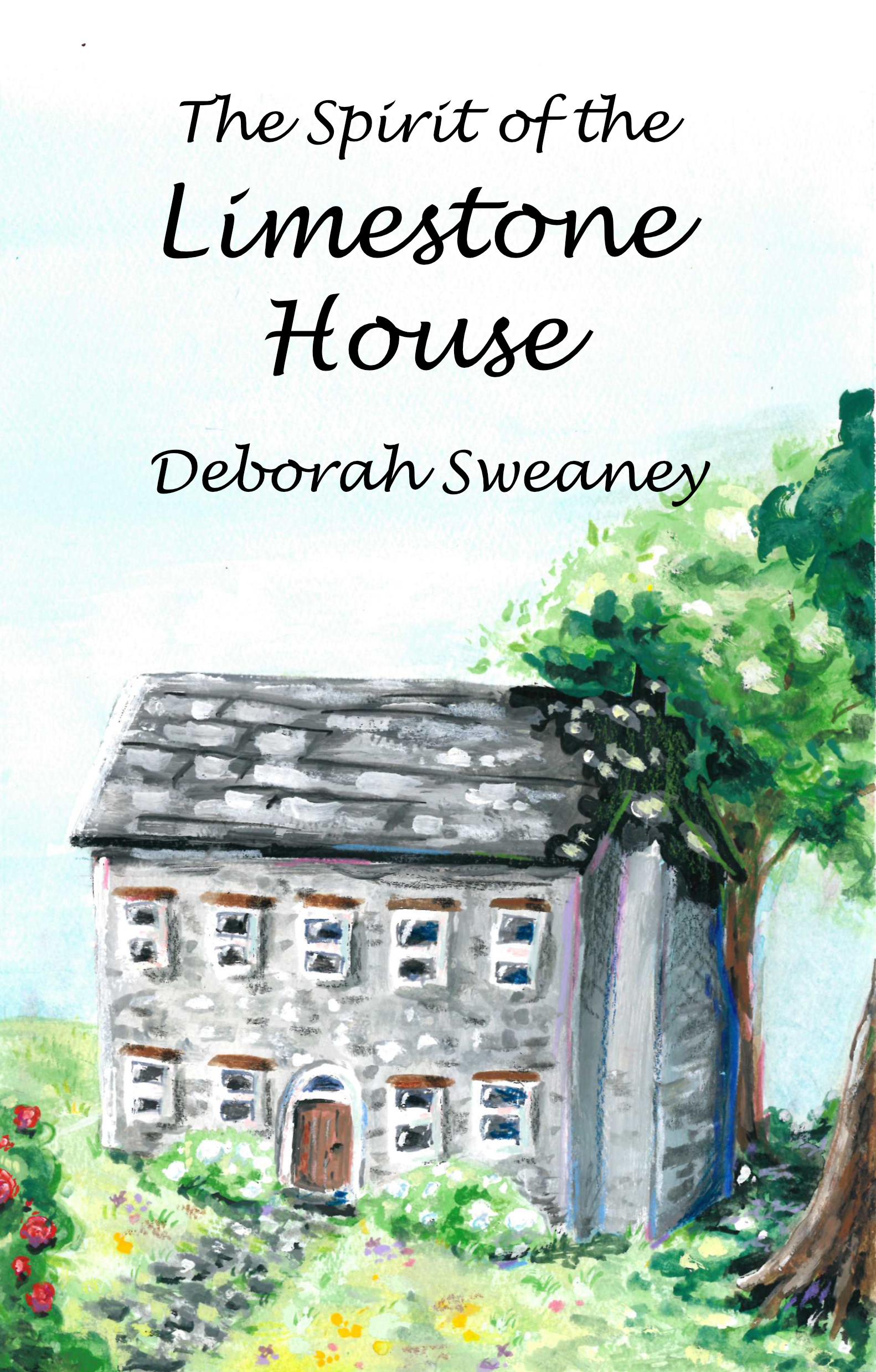 spirit of the limestone house front cover.jpg