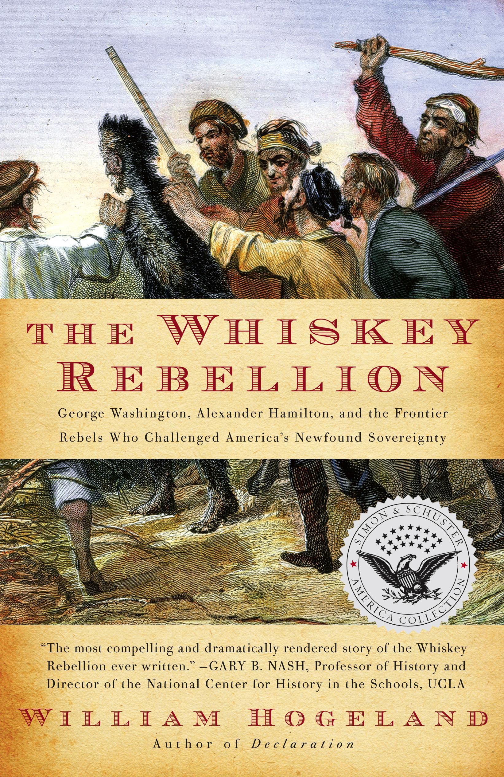 whiskey rebellion.jpg