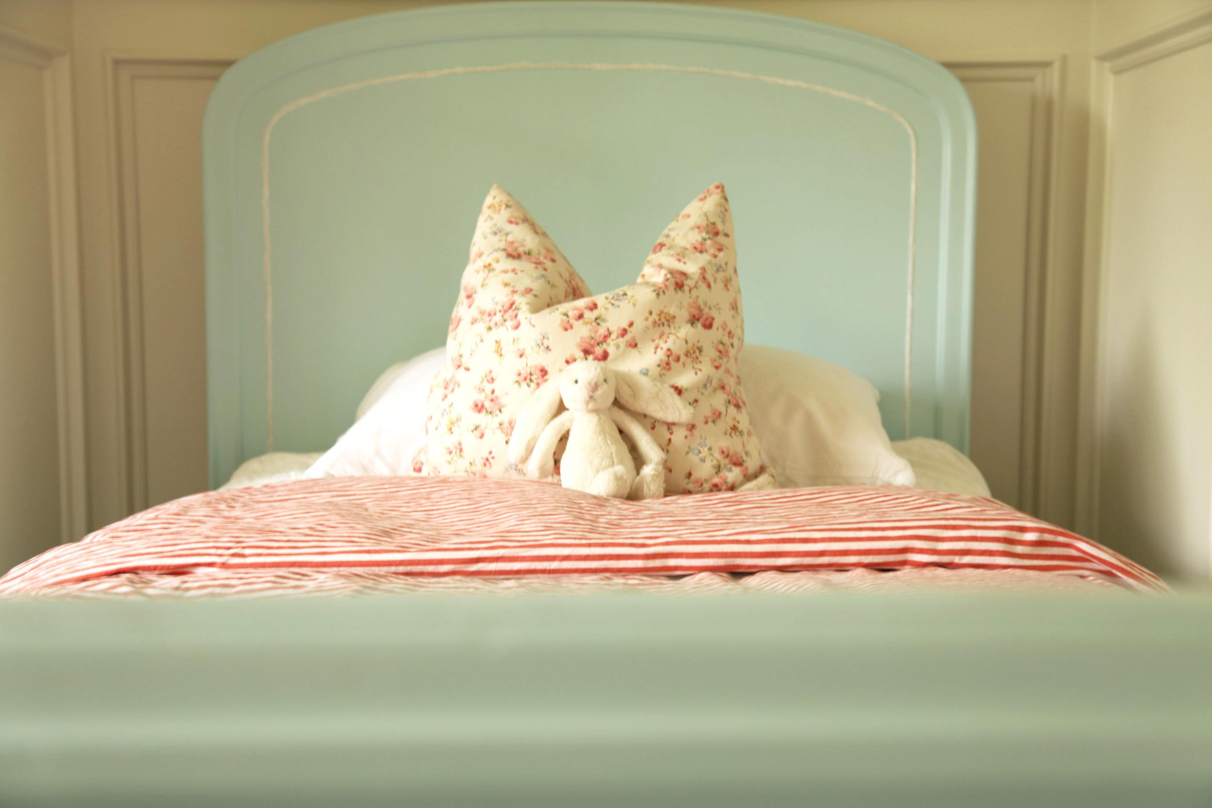 caro bed close.jpg