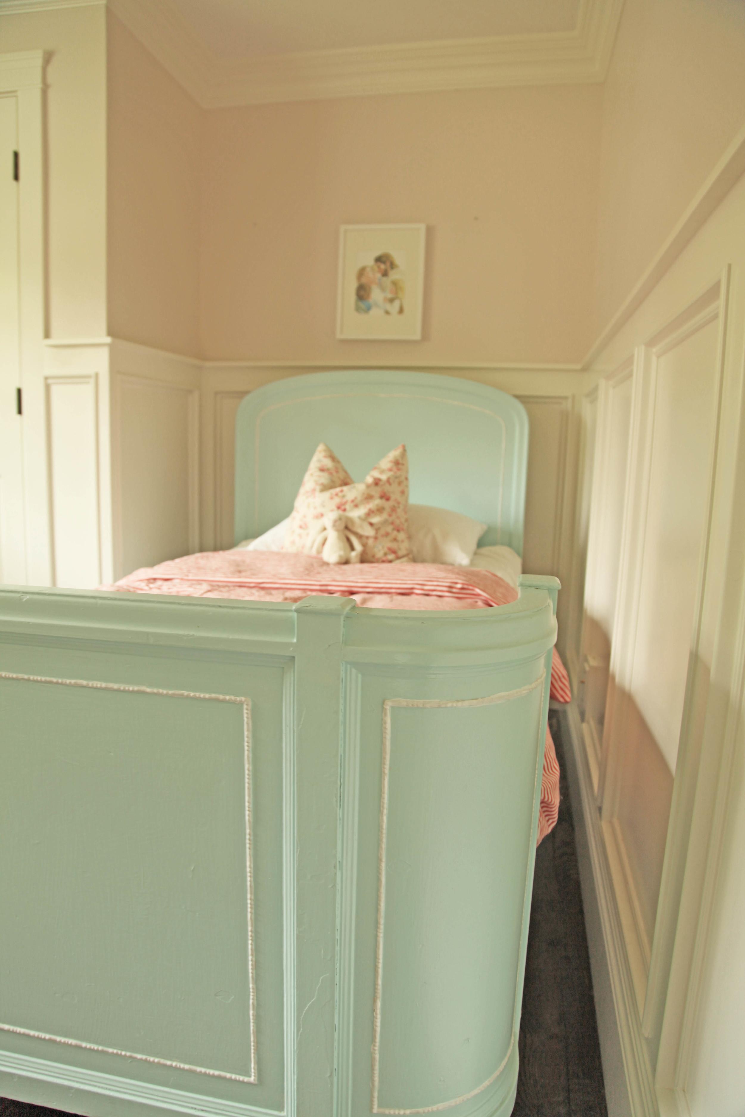 caro bed.jpg