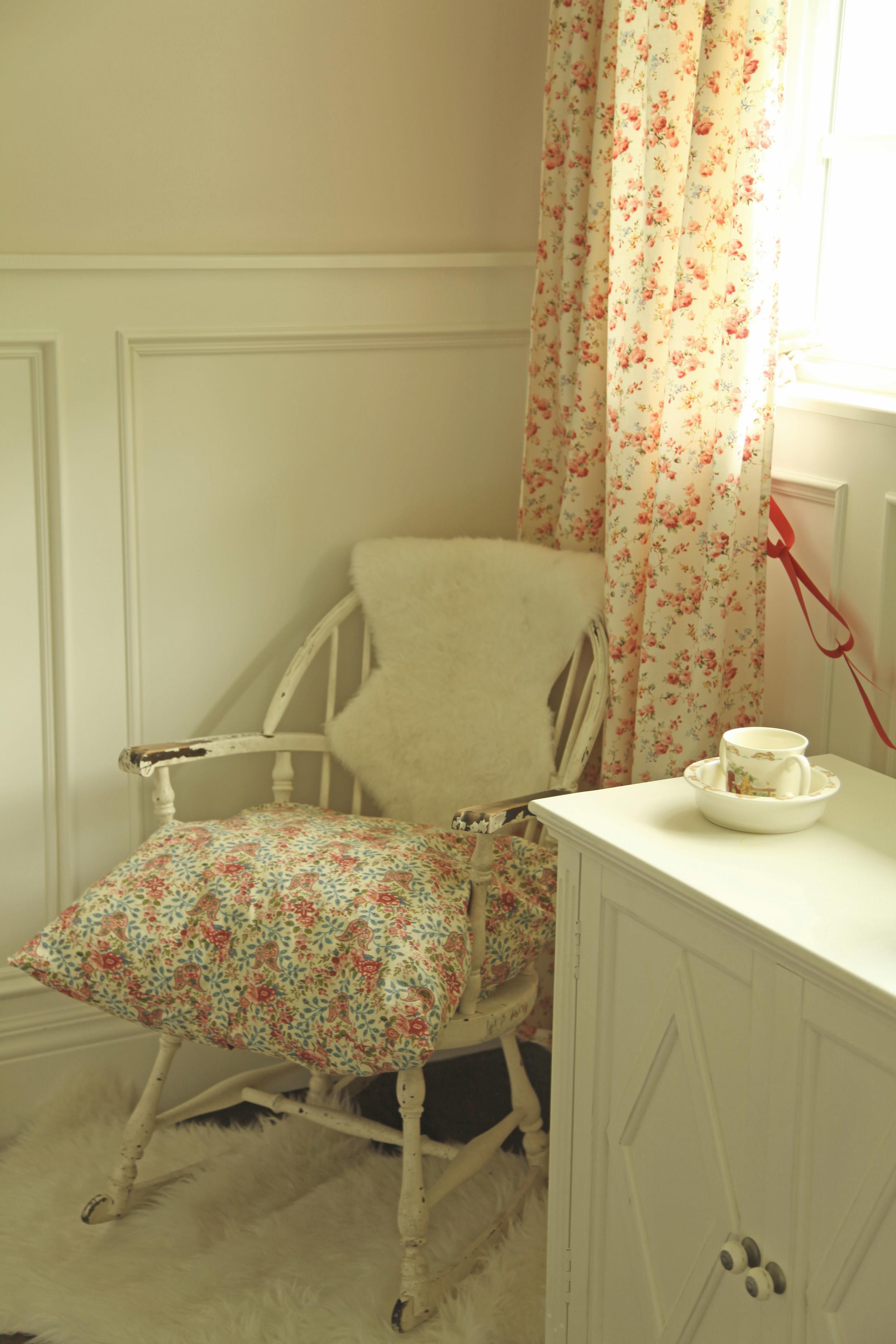 caro rocking chair.jpg