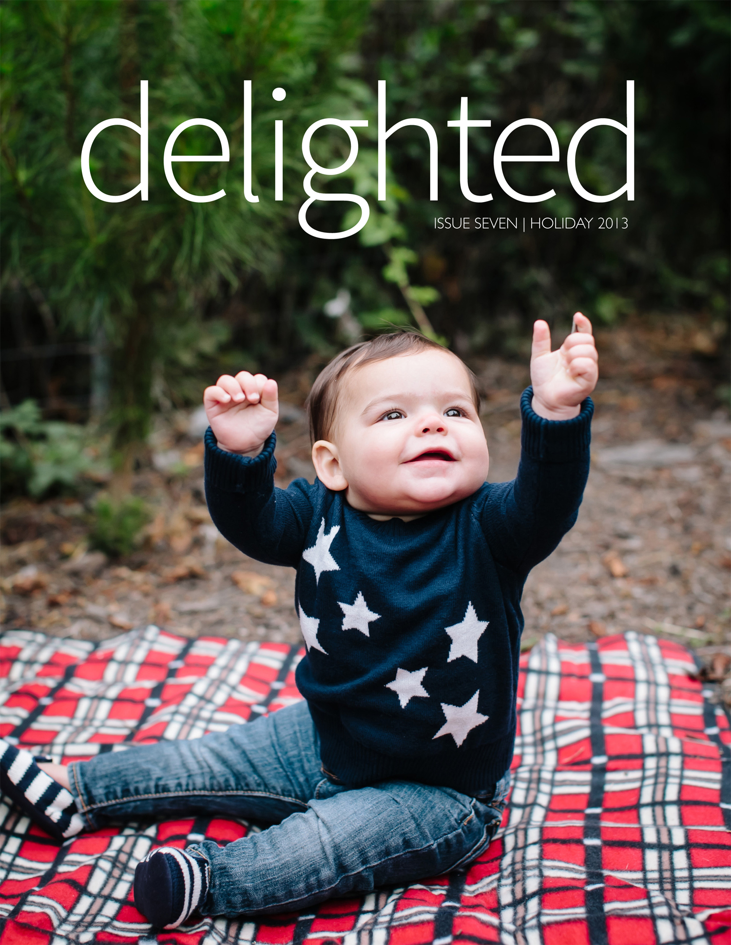delighted_holiday2013cover2.jpg